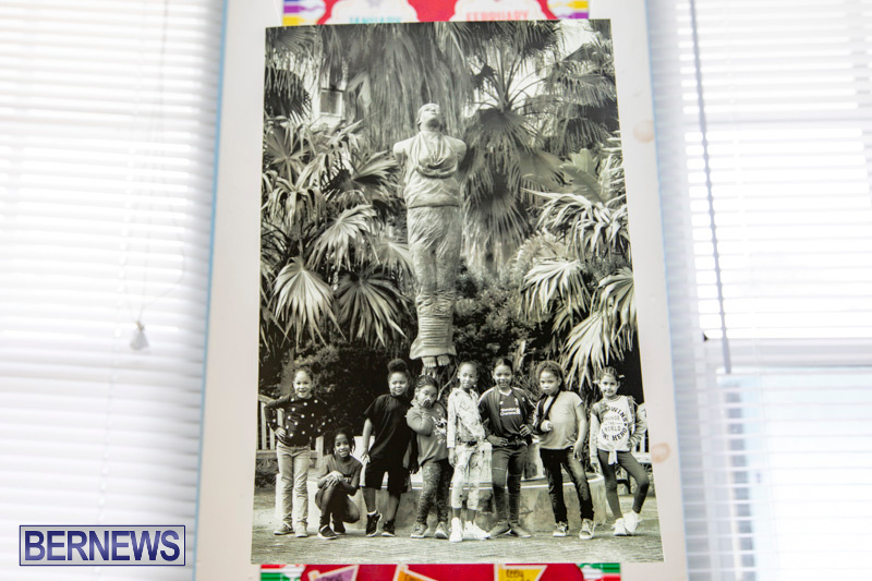 Paget-Primary-Black-History-Month-Celebrations-Bermuda-February-21-2019-9200