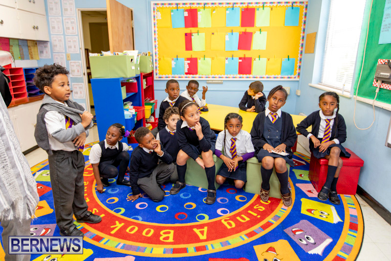 Paget-Primary-Black-History-Month-Celebrations-Bermuda-February-21-2019-9202