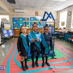Paget Primary Black History Month Celebrations Bermuda, February 21 2019-9203