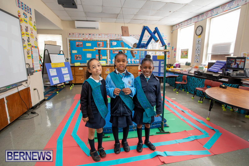 Paget-Primary-Black-History-Month-Celebrations-Bermuda-February-21-2019-9203