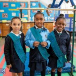 Paget Primary Black History Month Celebrations Bermuda, February 21 2019-9205