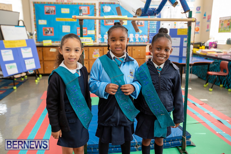 Paget-Primary-Black-History-Month-Celebrations-Bermuda-February-21-2019-9205