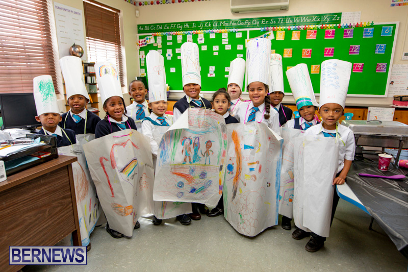 Paget-Primary-Black-History-Month-Celebrations-Bermuda-February-21-2019-9210