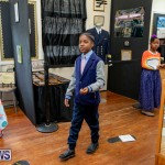 Paget Primary Black History Month Celebrations Bermuda, February 21 2019-9213