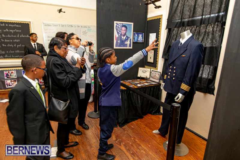 Paget-Primary-Black-History-Month-Celebrations-Bermuda-February-21-2019-9214