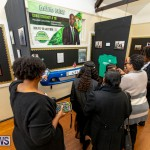 Paget Primary Black History Month Celebrations Bermuda, February 21 2019-9219