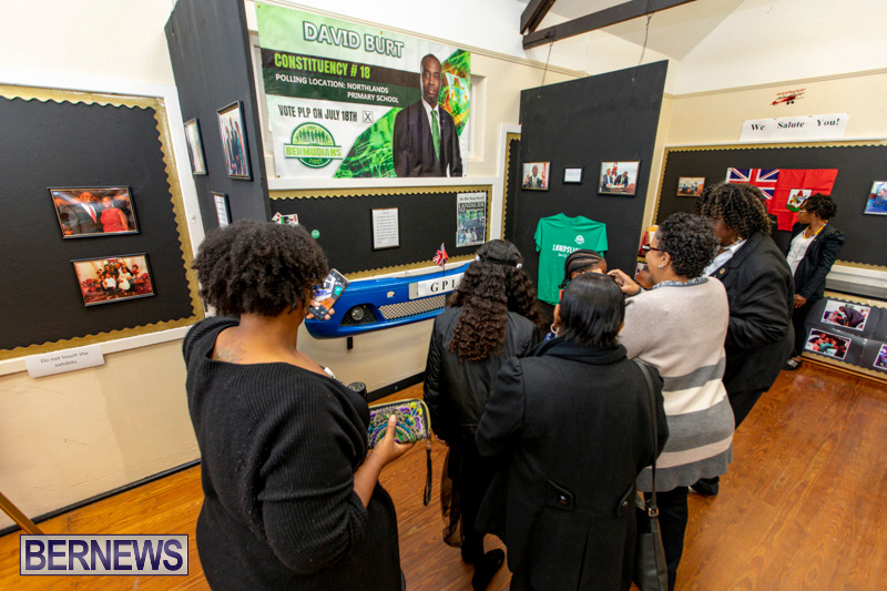 Paget-Primary-Black-History-Month-Celebrations-Bermuda-February-21-2019-9219