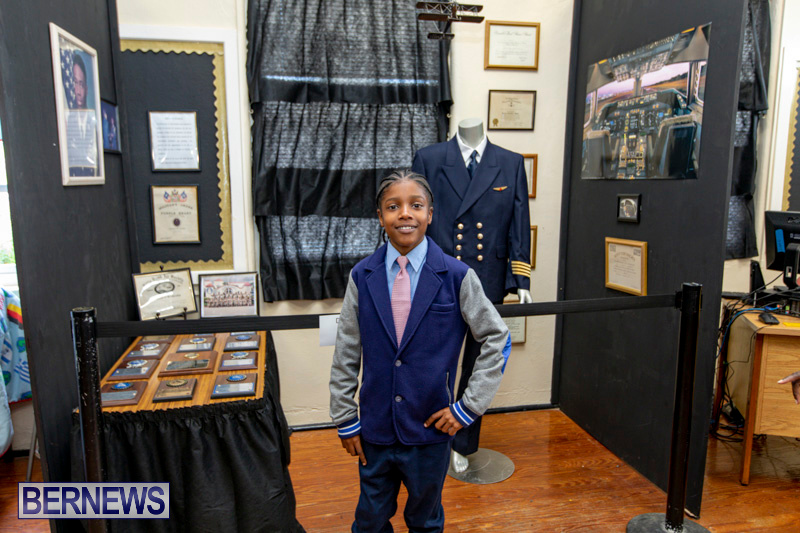 Paget-Primary-Black-History-Month-Celebrations-Bermuda-February-21-2019-9231