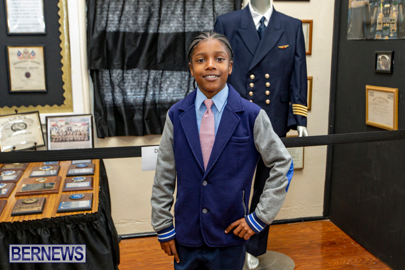 Paget-Primary-Black-History-Month-Celebrations-Bermuda-February-21-2019-9232