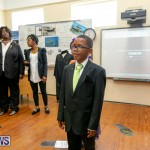 Paget Primary Black History Month Celebrations Bermuda, February 21 2019-9233