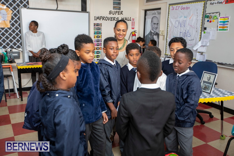 Paget-Primary-Black-History-Month-Celebrations-Bermuda-February-21-2019-9238