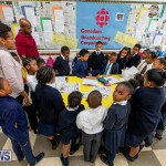 Paget Primary Black History Month Celebrations Bermuda, February 21 2019-9247