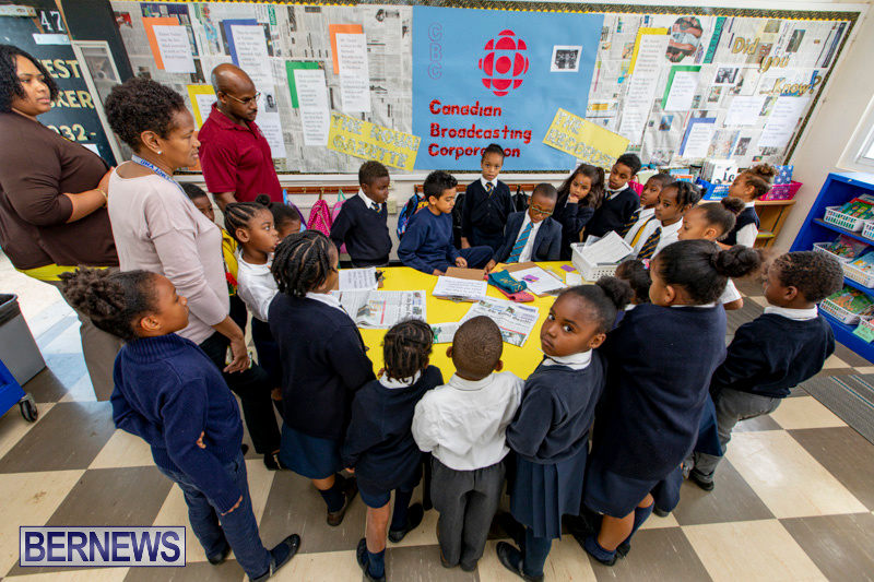 Paget-Primary-Black-History-Month-Celebrations-Bermuda-February-21-2019-9247