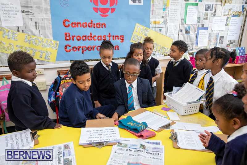 Paget-Primary-Black-History-Month-Celebrations-Bermuda-February-21-2019-9248