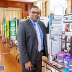Purvis Primary Science Fair Bermuda, February 21 2019-9251