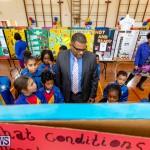 Purvis Primary Science Fair Bermuda, February 21 2019-9256