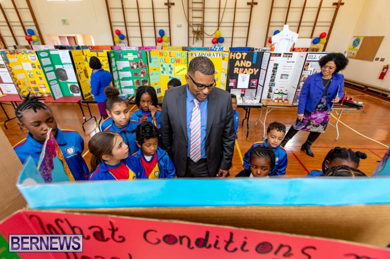 Purvis-Primary-Science-Fair-Bermuda-February-21-2019-9256
