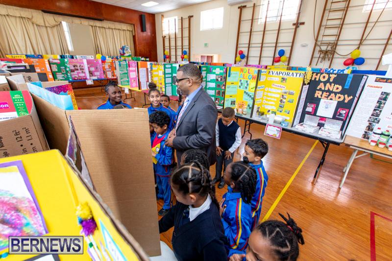 Purvis-Primary-Science-Fair-Bermuda-February-21-2019-9257