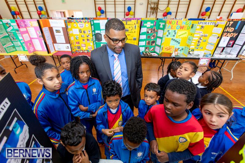 Purvis-Primary-Science-Fair-Bermuda-February-21-2019-9260