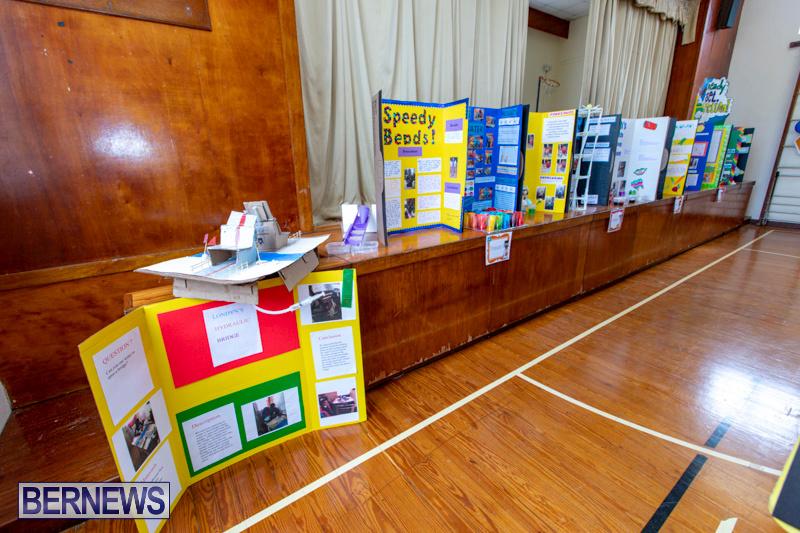 Purvis-Primary-Science-Fair-Bermuda-February-21-2019-9262