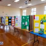 Purvis Primary Science Fair Bermuda, February 21 2019-9268