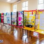 Purvis Primary Science Fair Bermuda, February 21 2019-9269