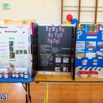 Purvis Primary Science Fair Bermuda, February 21 2019-9270