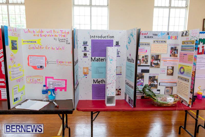 Purvis-Primary-Science-Fair-Bermuda-February-21-2019-9276