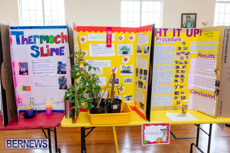 Purvis-Primary-Science-Fair-Bermuda-February-21-2019-9277