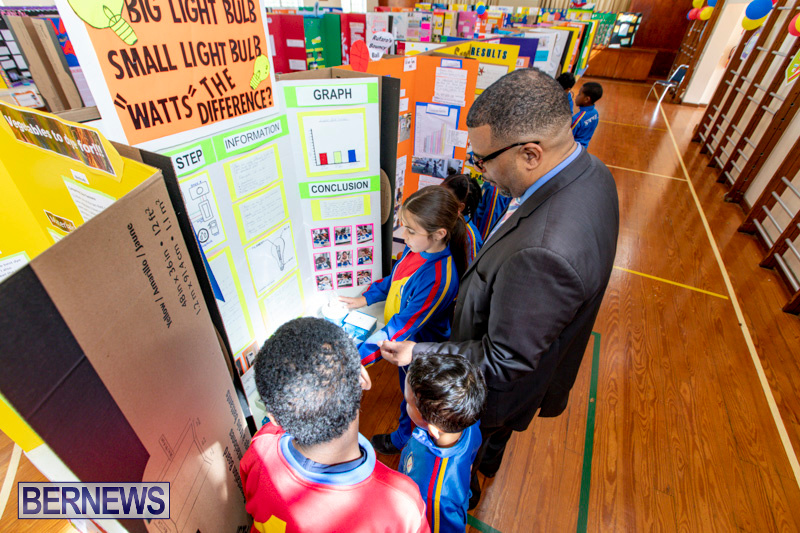 Purvis-Primary-Science-Fair-Bermuda-February-21-2019-9289