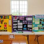 Purvis Primary Science Fair Bermuda, February 21 2019-9290