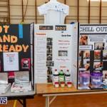 Purvis Primary Science Fair Bermuda, February 21 2019-9291