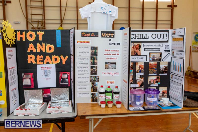 Purvis-Primary-Science-Fair-Bermuda-February-21-2019-9291