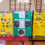 Purvis Primary Science Fair Bermuda, February 21 2019-9293