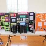 Purvis Primary Science Fair Bermuda, February 21 2019-9296