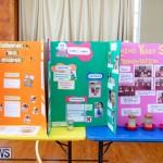 Purvis Primary Science Fair Bermuda, February 21 2019-9297
