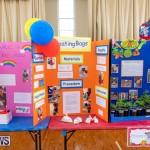 Purvis Primary Science Fair Bermuda, February 21 2019-9298