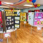 Purvis Primary Science Fair Bermuda, February 21 2019-9300