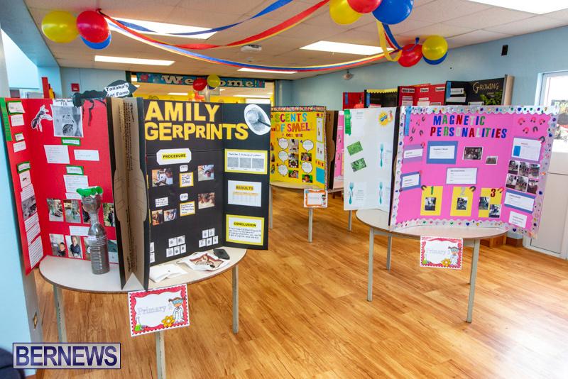 Purvis-Primary-Science-Fair-Bermuda-February-21-2019-9300