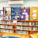 Purvis Primary Science Fair Bermuda, February 21 2019-9301
