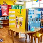 Purvis Primary Science Fair Bermuda, February 21 2019-9305
