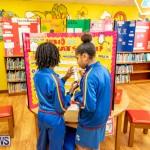 Purvis Primary Science Fair Bermuda, February 21 2019-9313