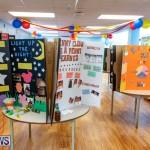 Purvis Primary Science Fair Bermuda, February 21 2019-9314