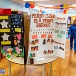 Purvis Primary Science Fair Bermuda, February 21 2019-9315