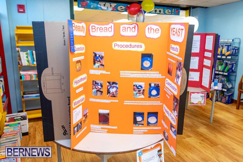 Purvis-Primary-Science-Fair-Bermuda-February-21-2019-9317