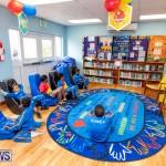 Purvis Primary Science Fair Bermuda, February 21 2019-9320