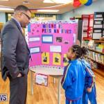 Purvis Primary Science Fair Bermuda, February 21 2019-9323