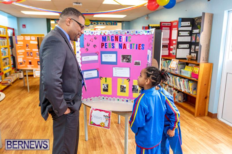 Purvis-Primary-Science-Fair-Bermuda-February-21-2019-9323