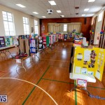 Purvis Primary Science Fair Bermuda, February 21 2019-9330
