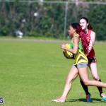 Rugby Bermuda Feb 6 2019 (1)
